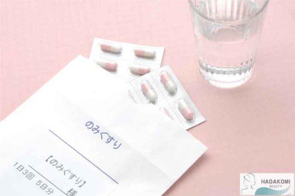 医療用医薬品